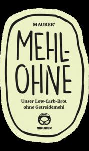 MEHL-OHNE Logo