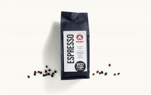 vicci caffe Espresso